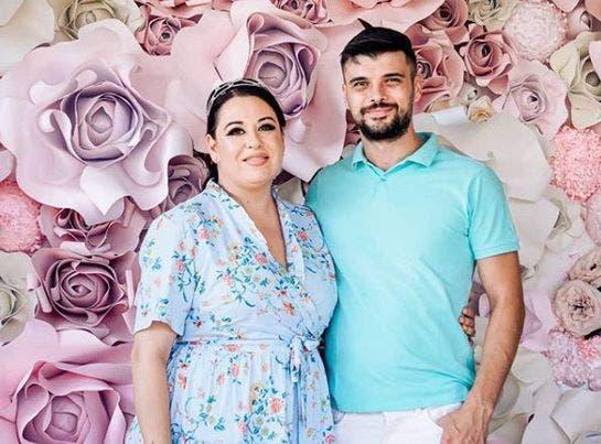 """Ce spune Oana Roman despre o posibilă împăcare cu Marius Elisei! Vedeta a făcut declarații noi: """"Se poartă fix ca acum 8 ani, când ne-am cunoscut"""""""