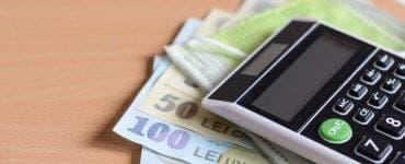 Cum pot românii să cumpere 6 ani de vechime la pensie! Iată ce condiții trebuie să îndeplinească