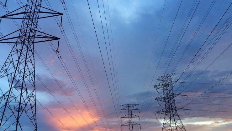 Anunț pentru toți românii! Factura la energie electrică va crește cu până la 25% începând cu luna iulie