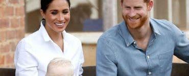 """Prințul Harry a făcut noi dezvăluiri despre despărțirea de Casa Regală! """"Aveam 20 de ani şi mă gândeam că nu vreau să fiu aici"""""""
