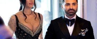 """Raluca Pastrămă face dezvăluiri după divorțul de Pepe: """"Mergeam și eram un fel de umbră"""""""