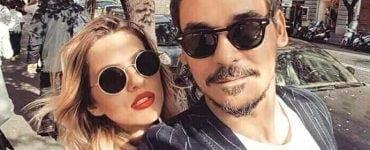 Ce relație are Lidia Buble cu fiica lui Răzvan Simion la un an de la despărțire? Detaliul care le dă de gol