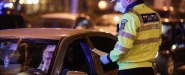 Circulația pe timp de noapte ar putea fi permisă până la ora 24! Ce se va întâmpla cu restaurantele