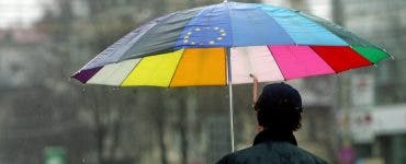 Prognoza meteo ANM 8 mai 2021. Vreme va fi rece în mare parte a țării