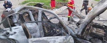 Noi detalii în cazul atacului de la Arad! Cu cine s-a întâlnit Ioan Crișan înaintea exploziei fatale