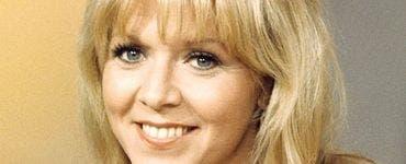 Arlene Golonka, actrița din The Andy Griffith Show, a murit