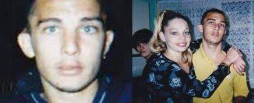 Australian dispărut fără urmă timp de 16 ani, găsit în Marea Britanie