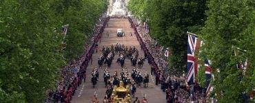 Ce se va întâmpla cu Regina Elisabeta în 2022, când va împlini 70 de ani de domnie
