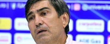 Victor Piturca incaseaza o suma uriasa de la Protv