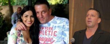 Fosta iubită a lui Costin Mărculescu nu a fost chemată la parastasul actorului