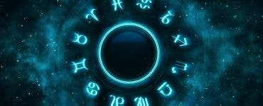 Horoscop zilnic 9 iunie 2021.