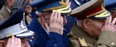 Indemnizația de gratitudine pentru invalizi, veterani și văduve de război a fost adoptată de Guvern
