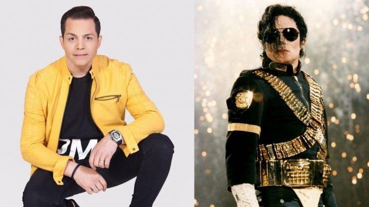 Jean de la Craiova își dorește să cânte la mormântul lui Michael Jackson