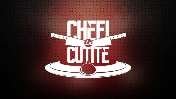 Vezi Live Stream Online finala Chefi la Cuțite. Video cu emisiunea pe Antena 1