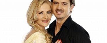 Mihai și Elwira Petre, momente dificile la Asia Express