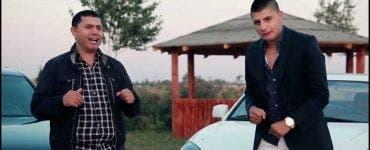 Nicolae Guta si fiul lui, Nicu