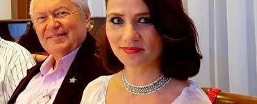 """Nicoleta Voicu a fost plină de vânătăi pe tot corpul! Prin ce coșmar a trecut fosta a lui Gheorghe Turda: """"M-am gândit la toate relele pământului"""""""
