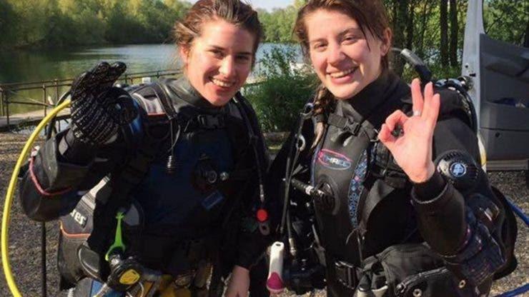 O tânără britanică a fost în comă după ce a fost mușcată de crocodil.
