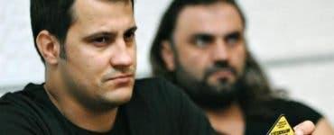 Șerban Huidu se retrage oficial de la Cronica Cârcotașilor