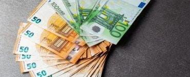 Veste bună pentru românii care se întorc din străinătate! Pot primi bani de la statul român