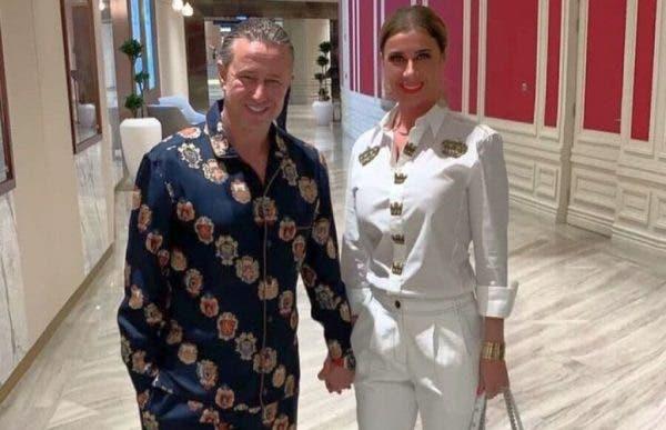 """Ce spune Anamaria Prodan despre presupusa amantă a soțului ei: """"O voi găsi, fie la București, fie la Deva, fie în Dubai"""""""
