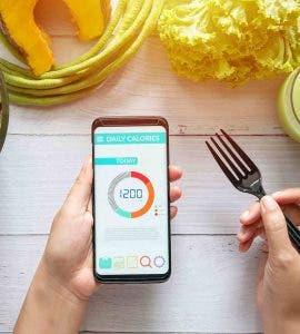Dieta pe bază de deficit caloric. Cum se calculează și de ce e atât de important dacă vrei să slăbești? EXCLUSIV