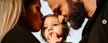 """Feli se gândește să adopte un copil! """"Simt că să adopt este una din misiunile mele pe acest pământ"""""""