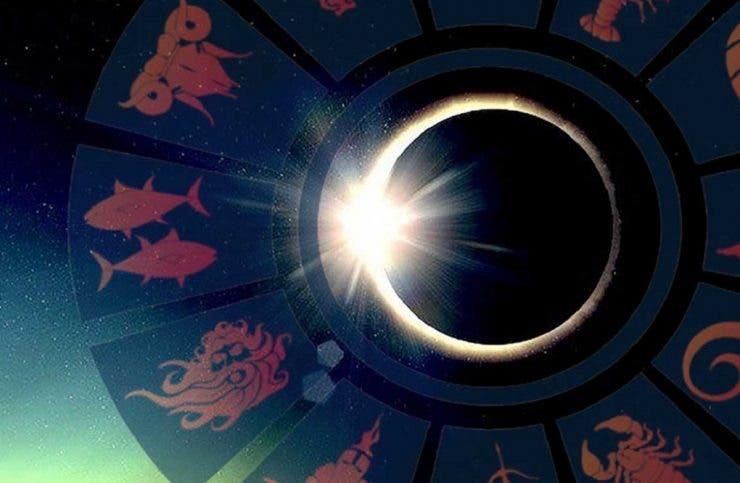 Horoscop 18 iunie 2021. Leii, curajoși în plan sentimental. Își vor mărturisi iubirea