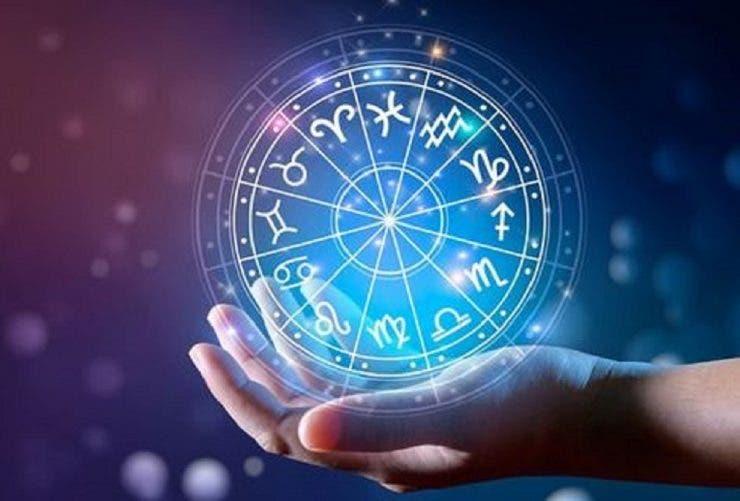 Horoscop 4 iulie 2021