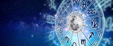 Horoscop 17 iunie 2021