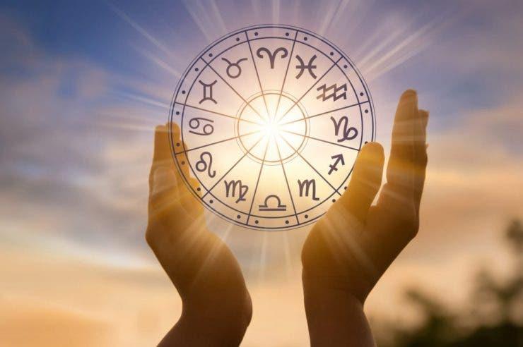 Horoscop 24 iunie 2021. Zodiile care trebuie să aibă mare grijă astăzi