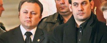 Ce se întâmplă cu conacul lui Ion Dolănescu? Dragoș, fiul lui, a făcut anunțul