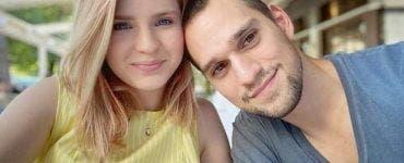 """Cristina Ciobănașu a făcut mărturisiri la patru luni de la despărțirea de Vlad Gherman: """"Merg la psiholog"""""""