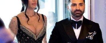 Raluca Pascu a recunoscut că ea a pus punct căsniciei cu Pepe! Fosta soțiea făcut declarații despre noua iubită