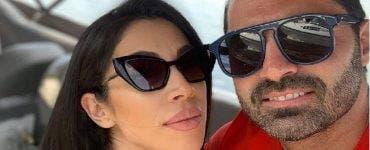 Ce reacție a avut Raluca Pascu după ce Pepe a fost surprins sărutându-se cu noua lui iubită! Vedeta și-a luat toți fanii prin surprindere