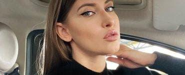 Iulia Albu renunță la Pro TV! Care este motivul și unde va pleca criticul de modă