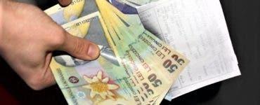 Anunț pentru toți românii! A fost promulgată legea privind cumpărarea vechimii în muncă