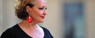 Mihaela Tatu se întoarce în TV? Ce spune fosta prezentatoare despre cariera care a facut-o celebră