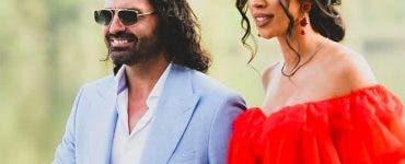 """Pepe a făcut noi declarații despre divorțul de Raluca Pastramă! """"Poate urmează încă un copil"""""""