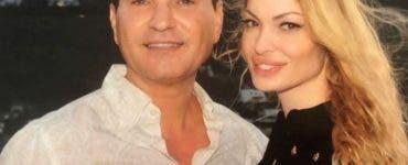 Cum arată soacra lui Cristi Borcea? Fotografia cu mama Valentinei Pelinel i-a impresionat pe români