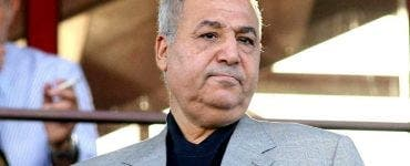 A murit Fathi Taher, unul dintre cei mai influenți oameni de afaceri. Multimilionarul avea 73 de ani