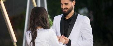 Ana Bene și Andi Constantin s-au despărțit! Motivul pentru care relația lor nu a funcționat