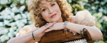 Angela Similea împlineşte astăzi 75 de ani! Ce face acum doamna incontestabilă a muzicii uşoare româneşti