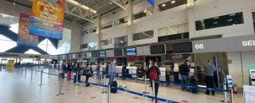 Atenționare MAE pentru românii care călătoresc în Italia! Este grevă în transportul aerian
