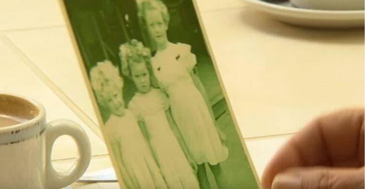 Au fost prietene din copilărie, însă au aflat un secrete incredibil după mai mulți ani! Ce le-au ascuns părinții lor