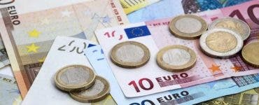 Bulgaria trece la moneda euro din 2024! Cât de pregătită e România să adere la euro