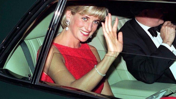 Care au fost ultimele cuvinte ale Prințesei Diana.
