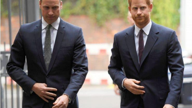 Care e motivul plecării subite a Prințului Harry din Anglia.