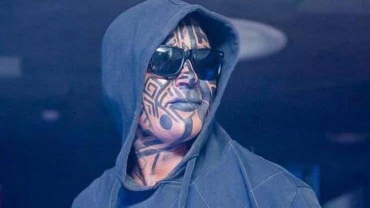 Cine este solistul trupei Carla's Dreams. Toți membrii au fost fotografiați fără mască