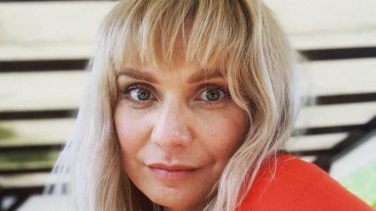 De ce a născut Cristina Cioran prematur! Vedeta este șocată de motivul care i-a declanșat travaliul